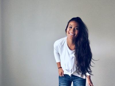 Paperbeau l Female Entrepreneur