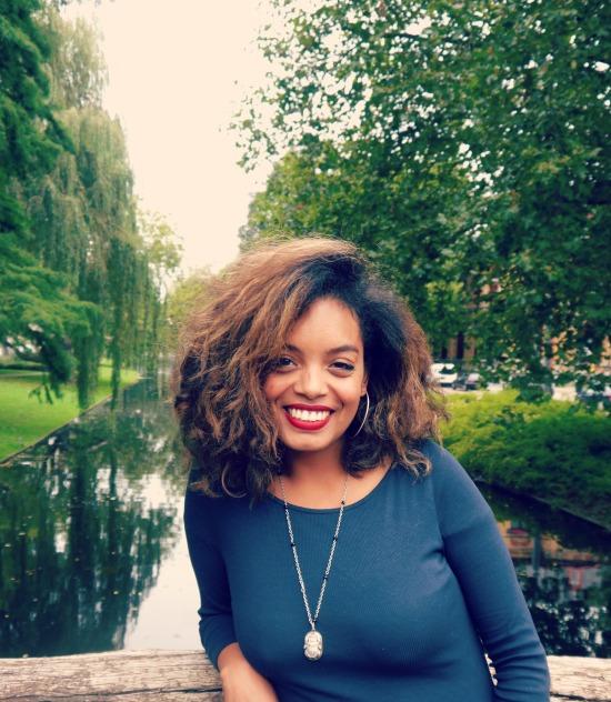 Paperbeau l interview entrepreneurs -MM