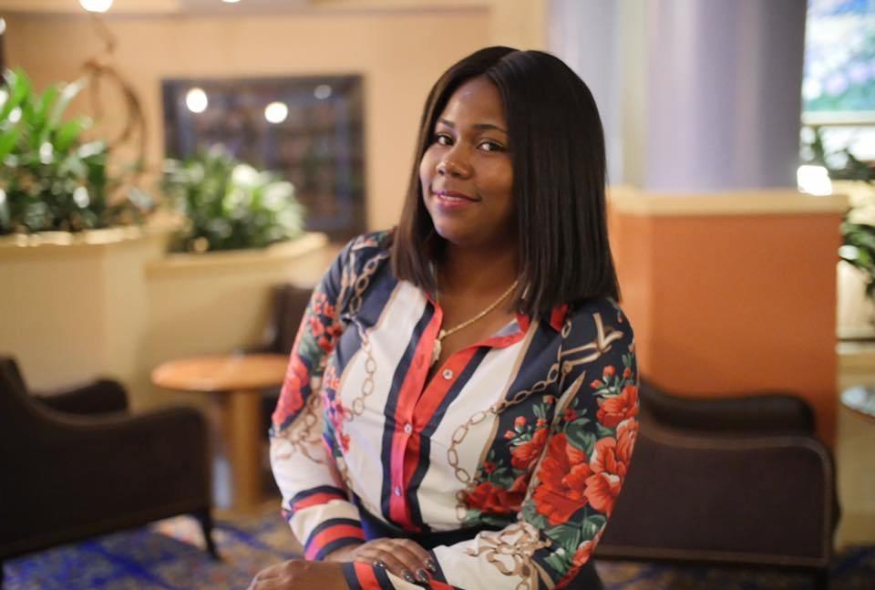 Interview Paperbeau l girlboss