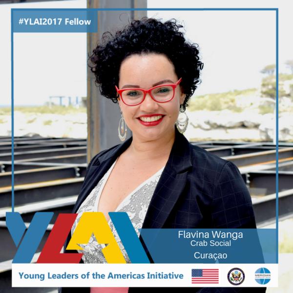 Paperbeau l Interview with Entrepreneurs l Flavina Wanga