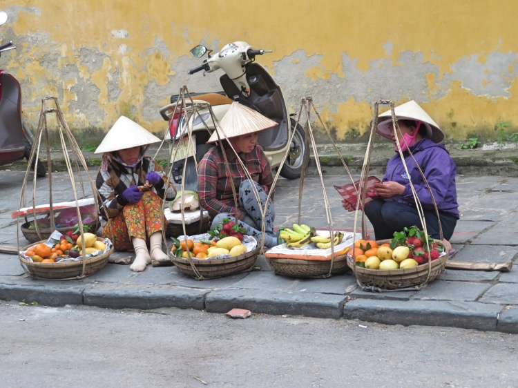 7 things to do in Hoi An l Paperbeau