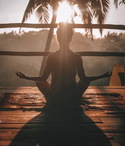 5 Effective Ways of Boosting Your Energy Level l Paperbeau