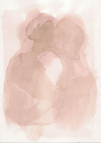 Pinterest l Paperbeau l Carryyourheartwithme