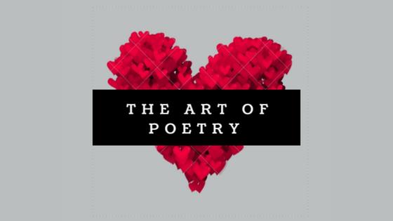 Poetry l Paperbeau
