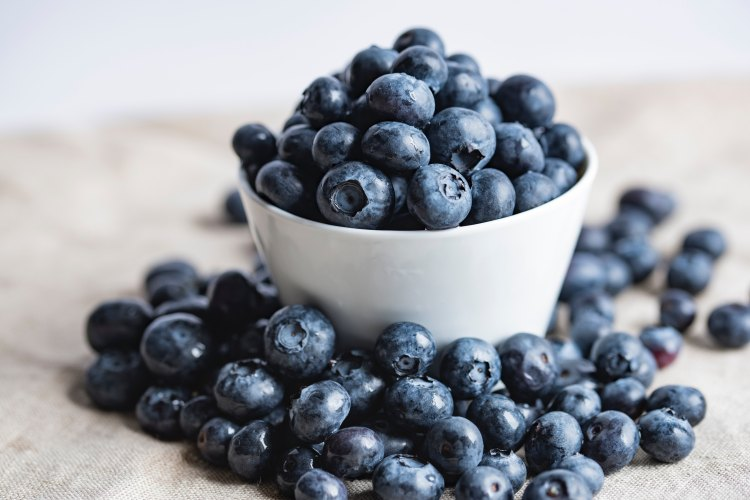 7 ESSENTIAL FOODS FOR RUNNERS l Paperbeau