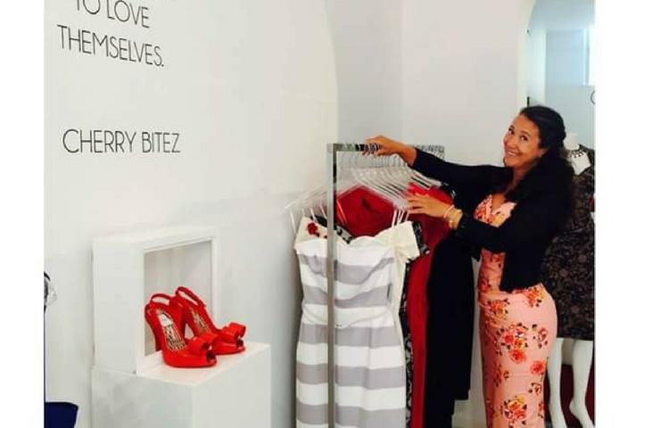 Interview Female Entrepreneur l Paperbeau.nl