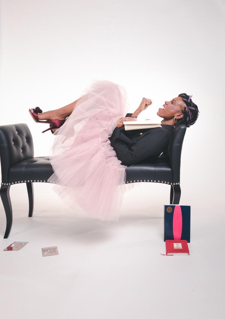 Interview Female Entrepreneurs l Paperbeau
