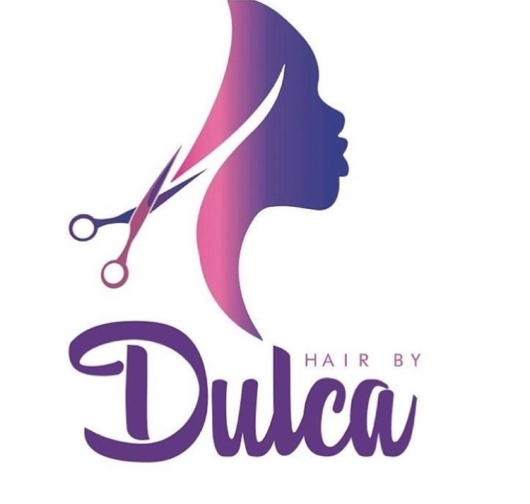 interview female entrepreneur hairstylist dulca l Paperbeau.nl