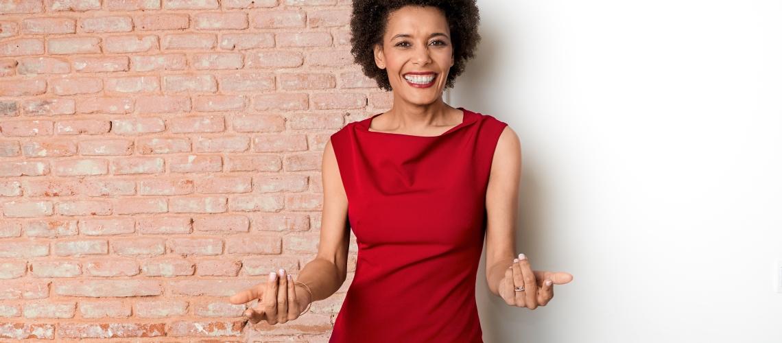 Interview with female entrepreneur Cheryl Engels l Paperbeau