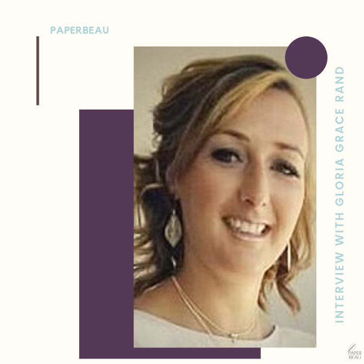 Interview with Julie Partridge - Female Entrepreneurs - Paperbeau