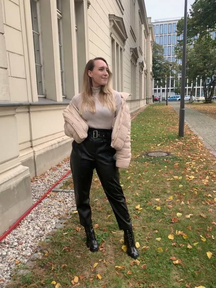 Interview with female entrepreneur Amelia Bryant l Paperbeau